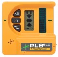 PLS SLD GREEN Green Detector with Bracket-