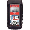 PIECAL 211 Automated RTD Calibrator-