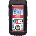 PIECAL 311 Automated RTD Calibrator-