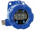 Precision Digital PD663-0L0-00 ProtEX-Lite Explosion-Proof Loop-Powered Meter-