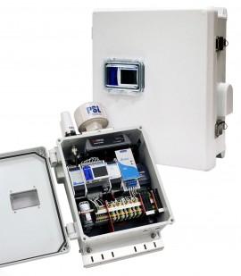 gps 3030dd power supply manual
