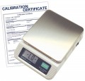 REED GM5000-NIST Electronic Scale, 176oz (5000g),  -