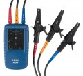 REED R5004 Motor Rotation / 3-Phase Tester-