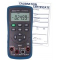 REED R5820-NIST Loop Calibrator,  -