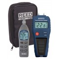 REED R6018-KIT Water Damage/Restoration Kit-