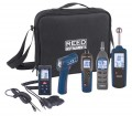 REED REED-INSPECT-KIT Home Inspection Kit-