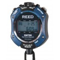 REED SW700 Heat Stress Stopwatch-