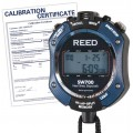 REED SW700-NIST Heat Stress Stopwatch,  -