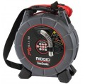 RIDGID 40798 SeeSnake® microReel Video Inspection System-