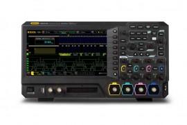 RIGOL MSO5104 Digital Oscilloscope, 100 MHz, 4 Channel