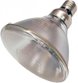 Spectroline 100S/M-PQL Upgraded Premium Quality Lighting Spot Bulb Medium Base 100 Watt  sc 1 st  Global Test Supply & Spectroline 100S/M-PQL Upgraded Premium Quality Lighting Spot Bulb ... azcodes.com
