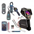 Testo 882 Thermal Imager Kit - Includes FREE Products with Purchase-