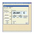 Traceable 4099 Data Acquisition Kit-