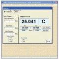 Traceable 68000-51 Digital Barometer Data Acquisition System-