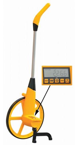 measuring wheel name. brand   model name measuring wheel n